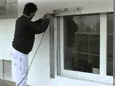styropor dämmung schimmel ts11fensterlaibung mov
