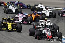 formel 1 news class b split and talk quot damaging f1 a lot quot