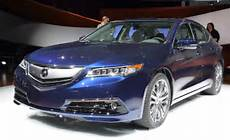 2015 acura tlx commercial song 2015 acura tlx release