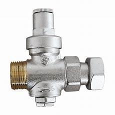 regulateur de pression chauffe eau reducteur pression somex pour appareil isol 233
