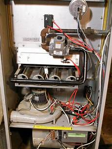 evening i a tempstar nugk100dh08 furnace with a good evening i have a tempstar nugk100dh08 furnace with a tempstar furnace wiring diagram