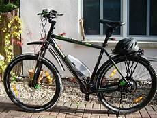 e mountainbike bulls green mover neue gebrauchte