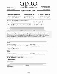 qdro form for 401k qdro qdro attorney qualified domestic relations order qdro lawyer qdro help qdro