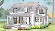 beach house plans southern living beach coastal house plans southern living house plans