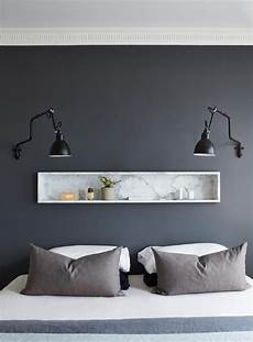 etagere murale chambre modern deco desiretoinspire net home 201 tag 232 re murale