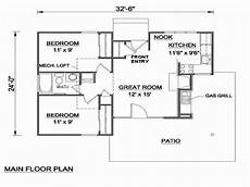 700 sq feet house plans 700 sq ft modular homes 700 sq ft house plans floor plans