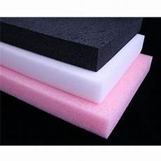 xlpe foam sheet at rs 13 square meter cross linked