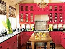 Vintage Küche Kaufen - retro k 252 che einrichtungstipps und ideen