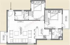 1200 sq ft house plan india 1200 sq ft house plan india 750 square feet 2bhk free