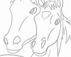 Ausmalbilder Viele Pferde Pferd Ausmalbilder Pferde Viele Malvorlagen Mit Pferden
