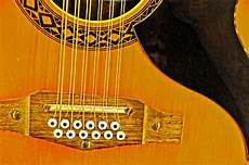 Eric Clapton S 12 String Guitar Photograph By Mike Martin