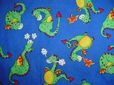 1000  Images About Fabric Dragons On Pinterest Dragon