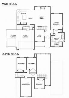 ranch house plans with bonus room ranch house plans bonus room kaf mobile homes 68304