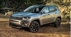 jeep compass opening edition a 299 al mese a marzo