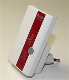 wlan verstärker test avm fritz wlan repeater 310 im test kompakter wlan