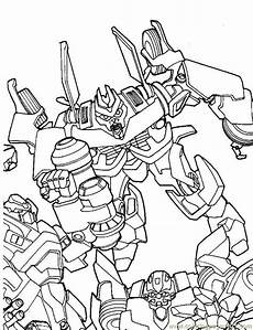 Malvorlagen Transformers Free Free Printable Transformers Coloring Pages For