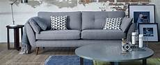 contemporary and modern sofas dfs