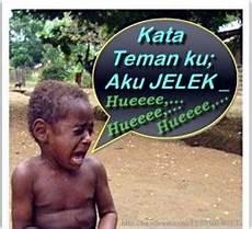 Gambar Foto Lucu Gokil Abis Terbaru Gambargambar Co