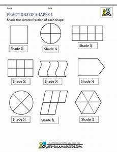 worksheets about shapes for grade 1 1029 homework class 5 working and