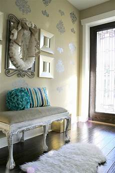 30 eye catching entryway benches for your home interior decorating and home design ideas
