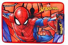 spiderman tapete tapete spiderman 40x60cm papeleiria