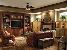 fireplace ideas traditional family room minneapolis by medallion cabinetry