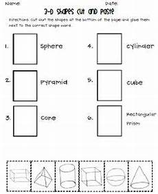d shapes worksheets 1092 free printable 3d shape worksheet to color scroll the page time 4 geometry and