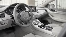 2015 audi a8 l w12 interior