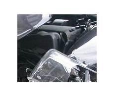 Unfall Mit Firmenwagen - unfall mit firmenwagen in welchen f 228 llen sie die
