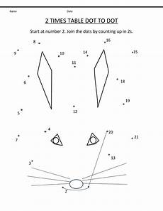 time table worksheets for grade 2 3526 free school worksheets activity shelter
