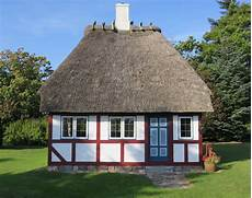 reetdachhaus ostsee kaufen free images house building hut cottage property