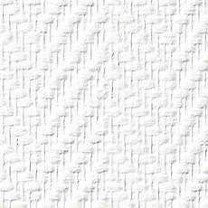 fibre de verre à peindre fibre de verre et rev 234 tement mural leroy merlin