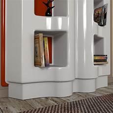 open libreria open book zad zone of absolute designla libreria