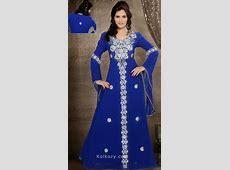 Islamic Clothes: A Badge of Style!   Jalabiya/Kaftan style
