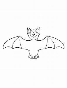 Fledermaus Malvorlage Pdf Ausmalbilder Biber Berry Eule Fuchs Und Viele Tiere