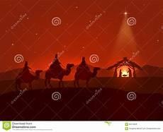 christmas with shining star stock vector image