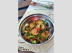 网红土豆切法