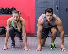 fitness male and female body image keeping women from gym shape magazine