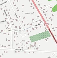 ameisenweg 03051 cottbus gallinchen