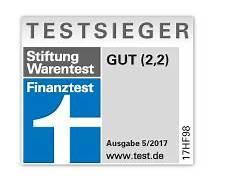 Steuererkl 228 Rung F 252 R Die Veranlagung 2017 Mit Dem Wiso