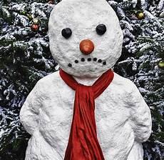 psychologin beruhigt weihnachten geht vorbei auch wenn