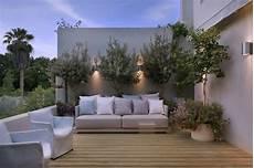 idee terrazzi estilo rustico terrazas rusticas