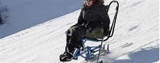 chaise roulante 233 lectrique appareils chaise roulante 233 lectrique pour plus d ind 233 pendance