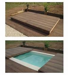 abri terrasse amovible terrasse mobile pour piscine est faite pour vous