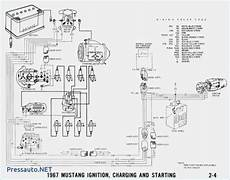 873 Bobcat Wiring Harness Best Diagram Collection