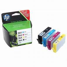 cartouche encre imprimante hp combo pack 364 j3m82ae cartouche imprimante hp sur