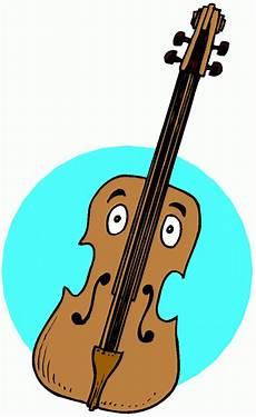 italienische violine ausmalbild malvorlage l 228 nder