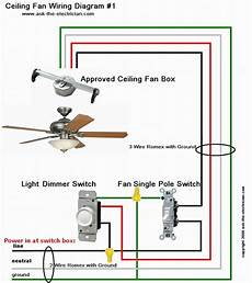 3 Way 4 Switch Wiring Diagram Ask The by I M Working On A Cad Project Documenting The Electrical