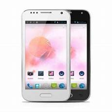 bluebo mtk6577 1ghz android 4 1 handy smartphone mit 5 5