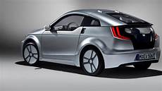 was kostet der strom für ein elektroauto elektroauto visio m der tu m 252 nchen klein leicht und g 252 nstig